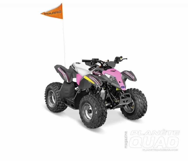 2017-outlaw-50-pink_3q.jpg
