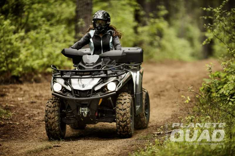 Can-Am-Outlander-XT-570-2017-11.jpg