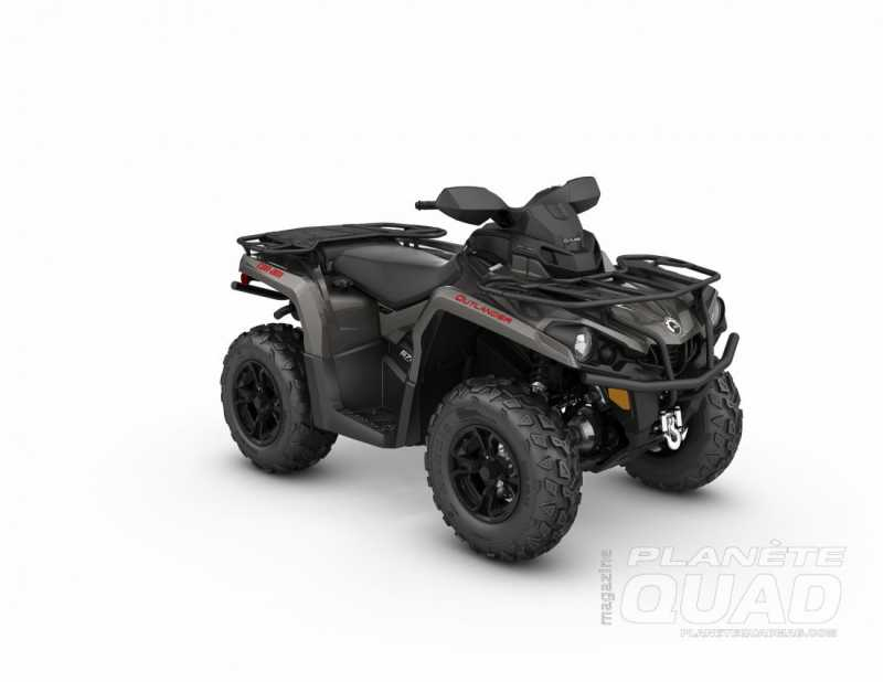Can-Am-Outlander-XT-570-2017-2.jpg