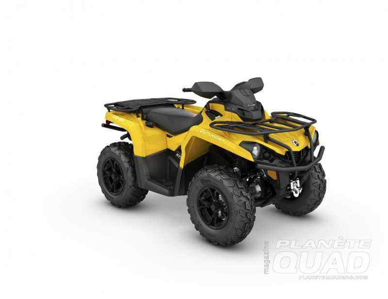 Can-Am-Outlander-XT-570-2017-3.jpg