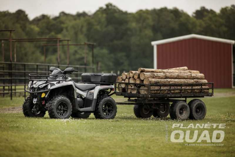 Can-Am-Outlander-XT-570-2017-5.jpg