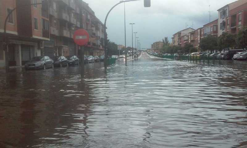 inundaciones-toro-11_g.jpg