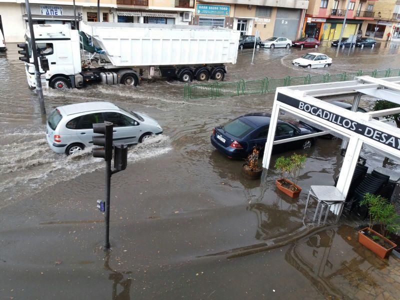 inundaciones-toro-3_g.jpg